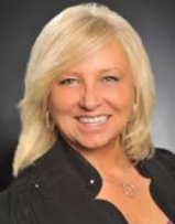 Mortgage Consultant Lisa Eifert